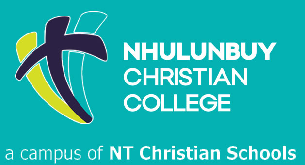 Nhulunbuy Christian College
